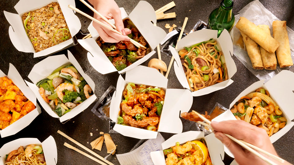 Chinese-Takeaway-chinese-Restaurant-food-delivery-in-gloucester-4