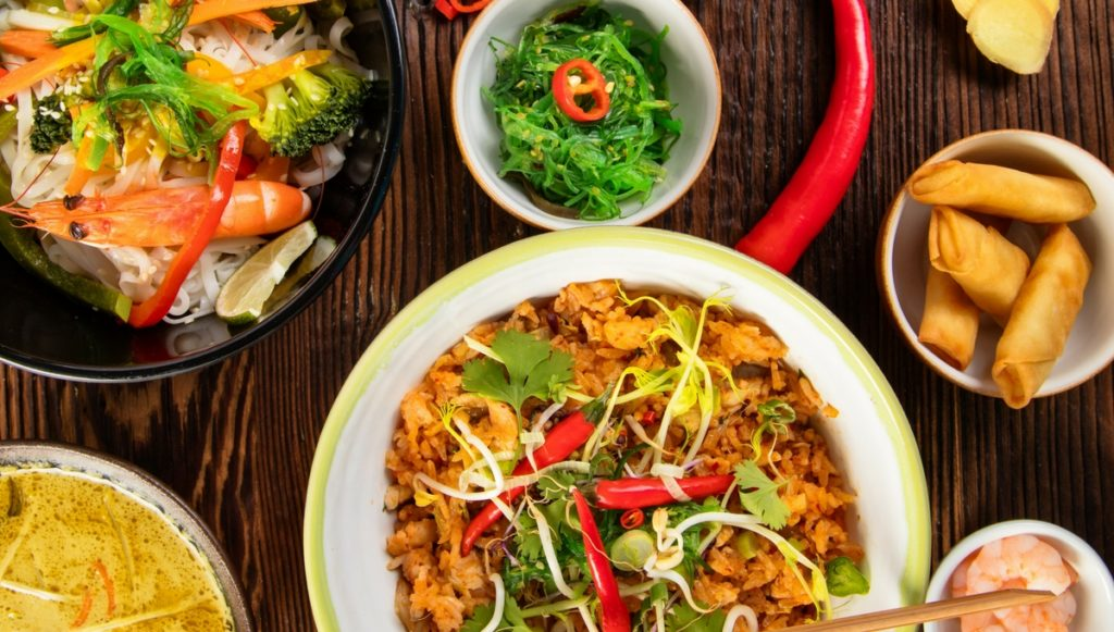 Top-Five-Chinese-Restaurants-in-Paris-feature-1024x581